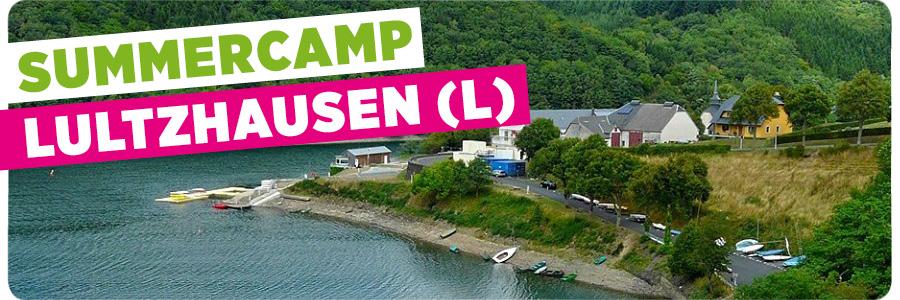 summercamp_slider