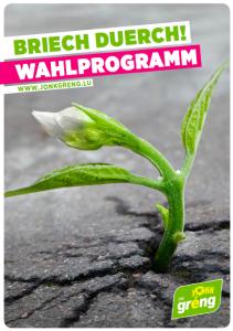 pic-djg-wahlprogramm